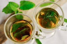 Поможет Ли Не Заваренный Чай От Поноса - обзор