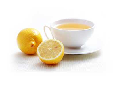 Сколько Калорий В Зеленом Чае С Медом - основные характеристики