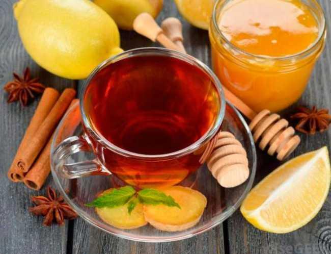 Чай Каркаде Как Влияет На Арт Давление - основные характеристики