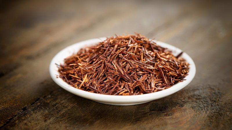 Чай Ройбос Как Заваривать И Пить Противопоказания - обзор