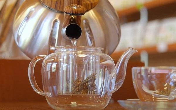 Чай Сайгон Доля Полезные Свойства И Противопоказания - обзор