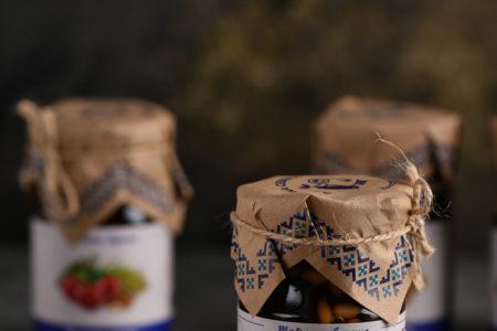 Чай С Вареньем Калорийность На 100 Грамм - детально о чае