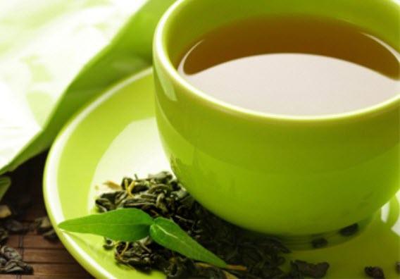 Как Заваривать Чай Тигуанинь В Домашних Условиях - обзор