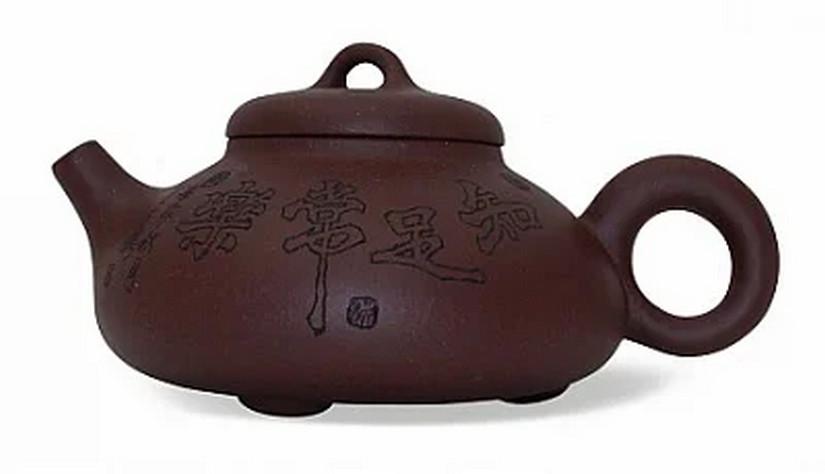 В Каком Чайнике Лучше Заваривать Зеленый Чай - детально о чае