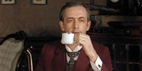 Почему Нельзя Пить Вчерашнюю Заварку Черного Чая - советы