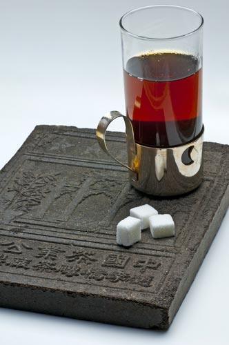 Польза Калмыцкого Чая В Плитках С Молоком - разбор вопроса