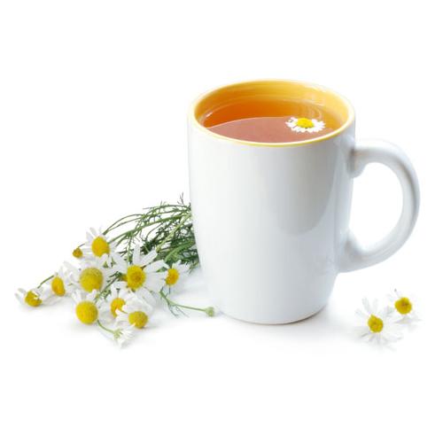 Сколько Калорий В Ромашковом Чае Без Сахара - описание и основные характеристики