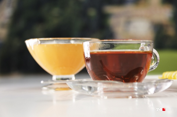 Сколько Можно Пить Китайского Чая В День - подробнее о чае