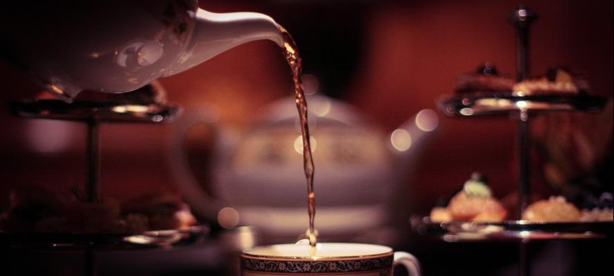 Сколько Стоит Настоящий Качественный Индийский Китайский Чай - описание и основные характеристики