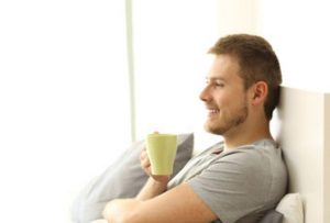 Влияние Зеленого Чая На Потенцию У Мужчин - детально о чае