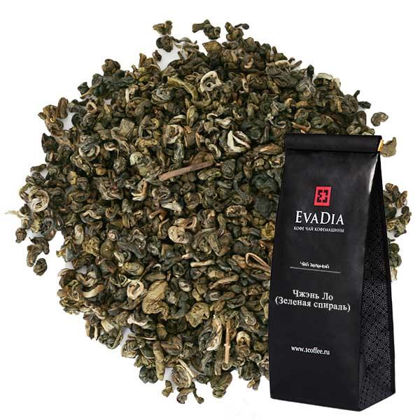 Заказать Китайский Листовой Зеленый Чай На Велдберис - описание и основные характеристики