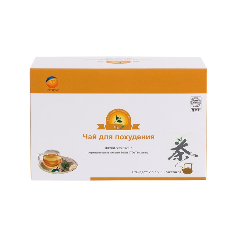 Зеленый Чай В Пакетиках Для Похудения Украина - подробнее о чае